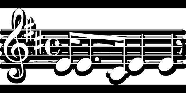 Gründung pro musica